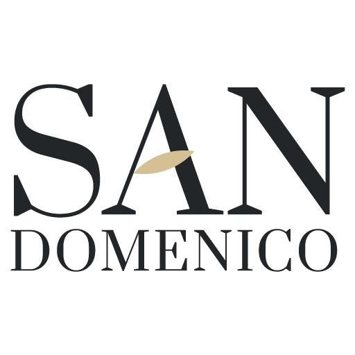 San Domenico Bio
