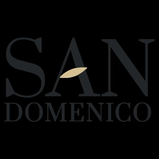San Domenico Bio
